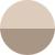 Серый камень/Кашемир серый