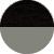 Дуб Сорано/Темный серый